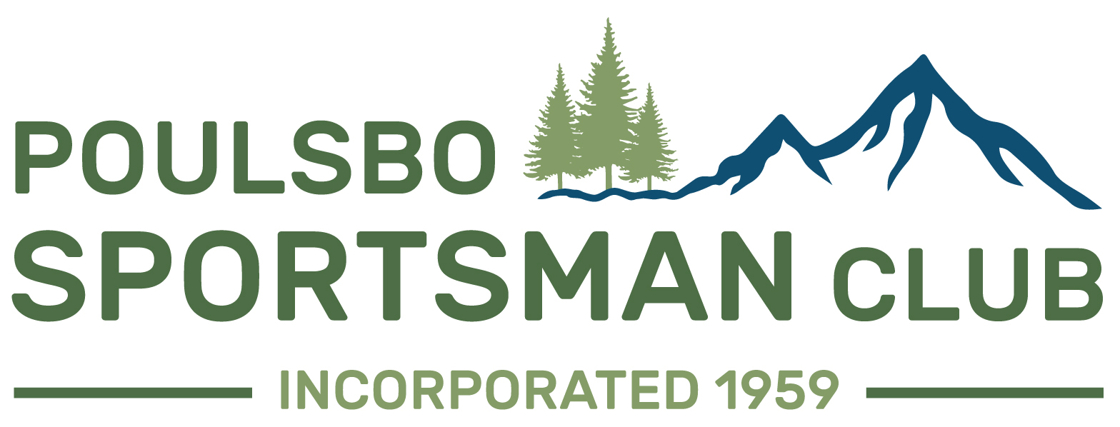 Poulsbo Sportsman Club